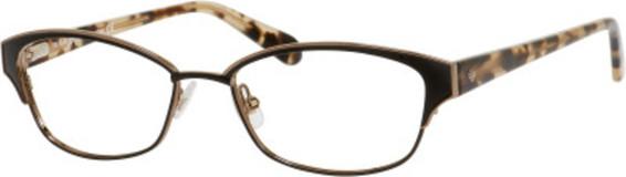 Kate Spade RAGAN US Eyeglasses