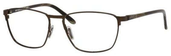 Smith Ralston Eyeglasses