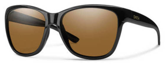 Smith Ramona/RX Sunglasses