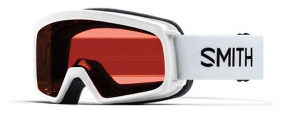 Smith Rascal Sunglasses