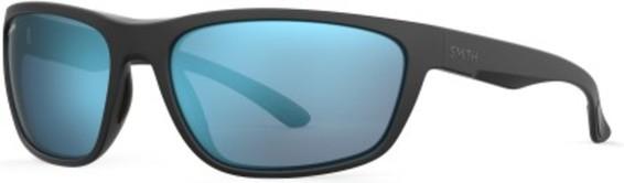 Smith REDDING/S Sunglasses