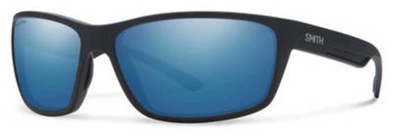 Smith Redmond/RX Sunglasses