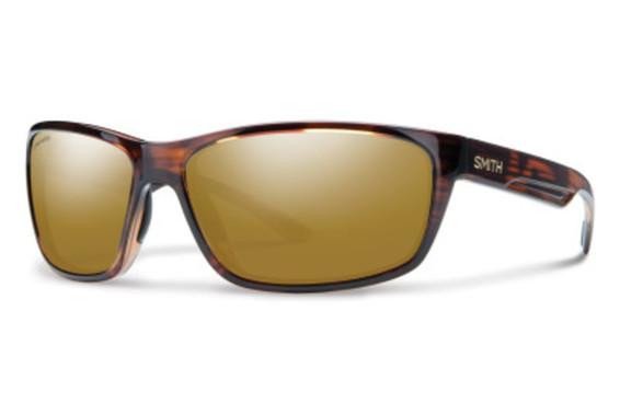 Smith Redmond/S Sunglasses