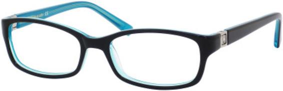 Kate Spade REGINE US Eyeglasses