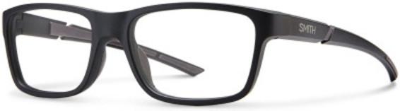 Smith RELAY Eyeglasses