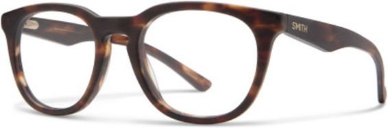 Smith REVELRY Eyeglasses