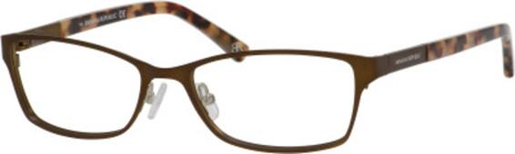 Banana Republic Rianna Eyeglasses Frames