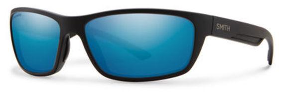 Smith Ridgewell/RX Sunglasses