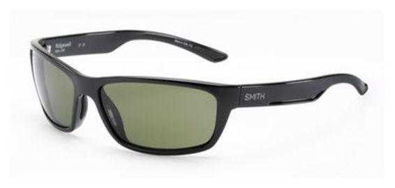 Smith Ridgewell Sunglasses