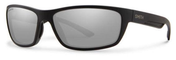 Smith Ridgewell/S Sunglasses
