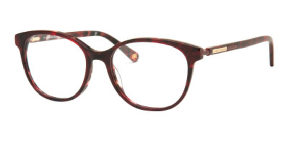 Banana Republic ROSEANNE Eyeglasses