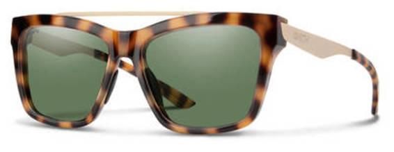 Smith The Runaround Sunglasses