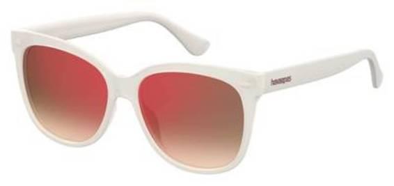 Havaianas Sahy Sunglasses