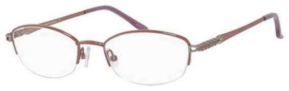 Saks Fifth Avenue Saks 309T Eyeglasses