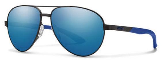Smith Salute/S Sunglasses