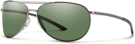 Smith Serpico Slim 2.0/S Sunglasses
