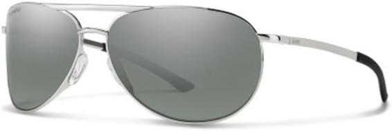Smith Serpico Slim 2.0 Sunglasses