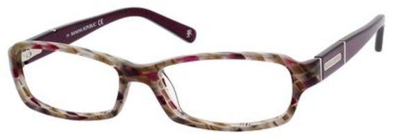 Banana Republic Nita Eyeglass Frames : Banana Republic Shana Eyeglasses Frames
