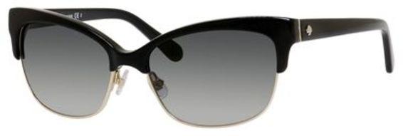Kate Spade Shira/S Sunglasses