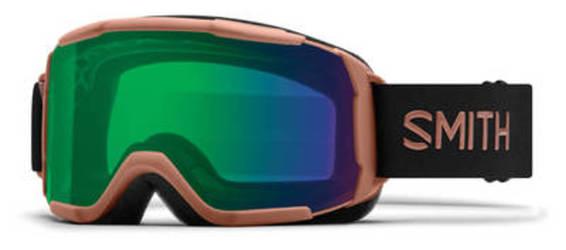 Smith Showcase Otg Sunglasses