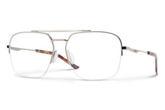 Smith SIDESTEP Eyeglasses