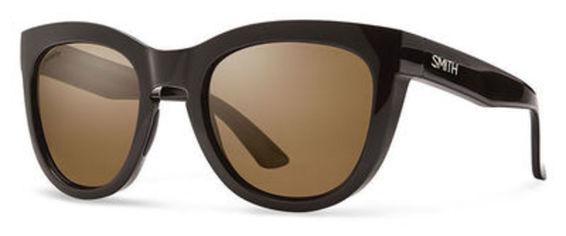 Smith Sidney/RX Sunglasses