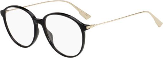 Dior DIORSIGHTO2 Eyeglasses