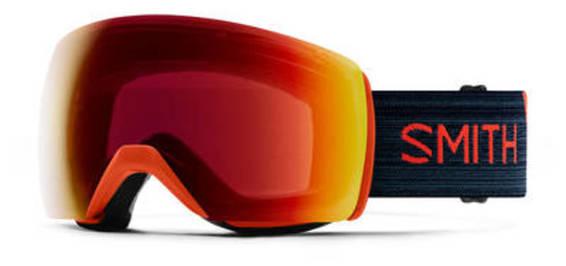 Smith Skyline Xl Sunglasses