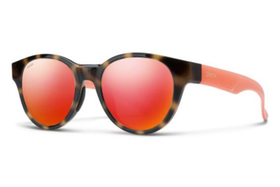 Smith SNARE Sunglasses