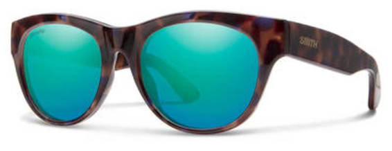 Smith Sophisticate Sunglasses