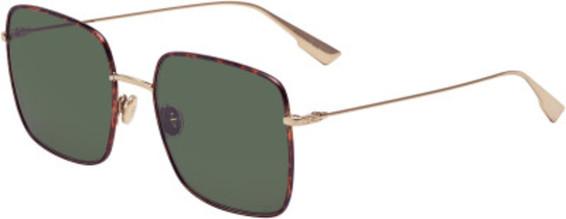 Dior STELLAIRE1XS Sunglasses