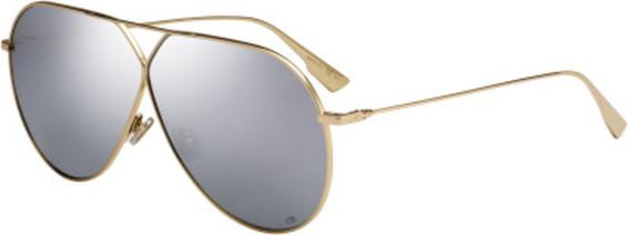 Dior DIORSTELLAIRE3 Sunglasses