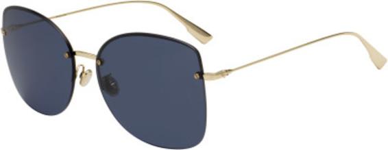 Dior DIORSTELLAIRE7F Sunglasses