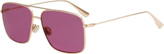 Dior STELLAIREO3S Sunglasses