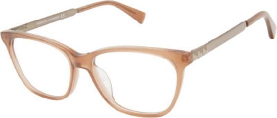 Rebecca Minkoff STEVIE 1 Eyeglasses