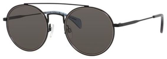Tommy Hilfiger Th 1455/S Sunglasses