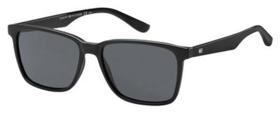 Tommy Hilfiger Th 1486/S Sunglasses