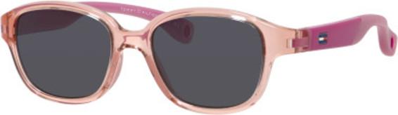 Tommy Hilfiger Th 1499/S Sunglasses
