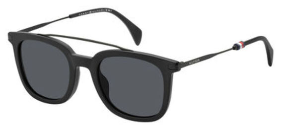 Tommy Hilfiger Th 1515/S Sunglasses
