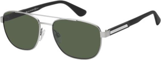 Tommy Hilfiger Th 1544/S Sunglasses