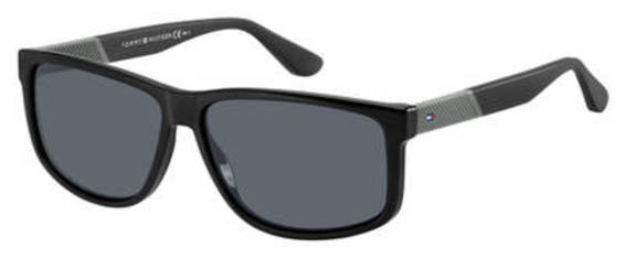 Tommy Hilfiger Th 1560/S
