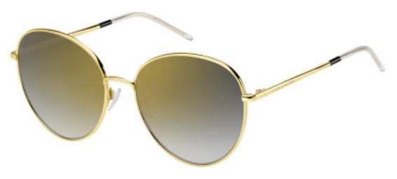 Tommy Hilfiger TH 1649/S Sunglasses