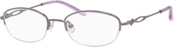 Adensco Theo Eyeglasses