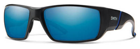 Smith Transfer Xl/RX Sunglasses
