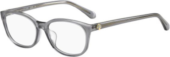 Kate Spade TRULEE/F Eyeglasses