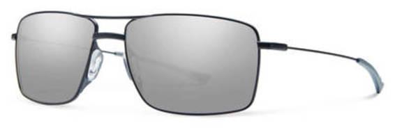 Smith Turner/RX Sunglasses