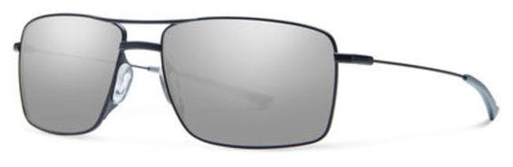 Smith Turner/S Sunglasses