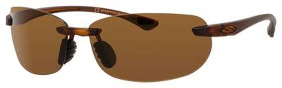 Smith Turnkey/S Sunglasses