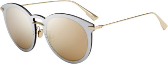 Dior DIORULTIMEF Sunglasses