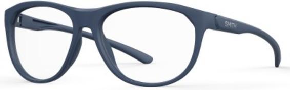 Smith UPLIFT Eyeglasses